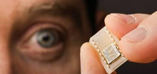 Nuevos materiales están revolucionando la nanoelectrónica