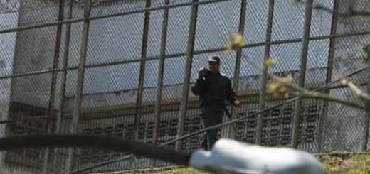 Autoridades de la cárcel militar de Ramo Verde le niega el acceso a un sacerdote católico |Imagen referencial