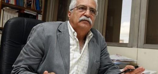 Ricardo Sanguino, Diputado por el PSUV |Foto: Archivo
