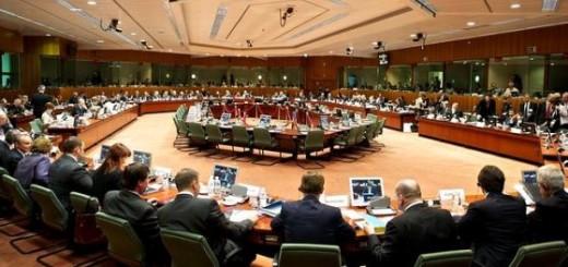 ministros de Exteriores de la Unión Europea (UE) debatirán situación de Venezuela