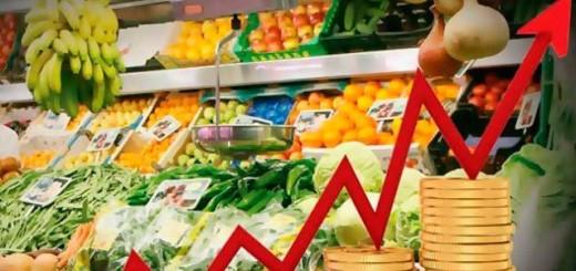 Costo de la Canasta Básica Familiar de febrero es de 176.975,4 bolívares