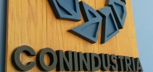 Gremios Industriales rechazan Decreto de Emergencia Económica