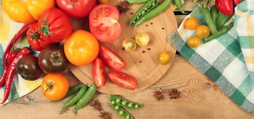 dieta-macrobiótica