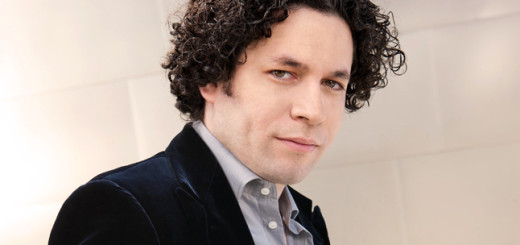 dudamel-090412-download