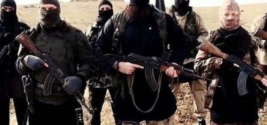 Estado Islámico|Foto: archivo