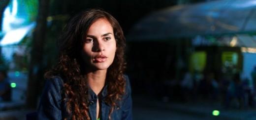 """Lorena Freitez: """"El Pueblo no votó por el modelo que se agotó sino por la evolución"""""""