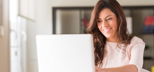 Diversos sitios webs ofrecen la oportunidad de conseguir trabajo