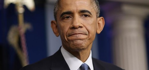 El presidente de EE.UU., Barack Obama / Foto: Archivo
