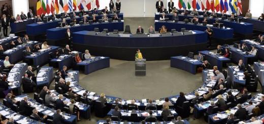 Unión Europea pide que se respeten los DDHH en Venezuela  / Imagen de referencia
