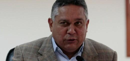 Pedro Carreño| Foto: Archivo