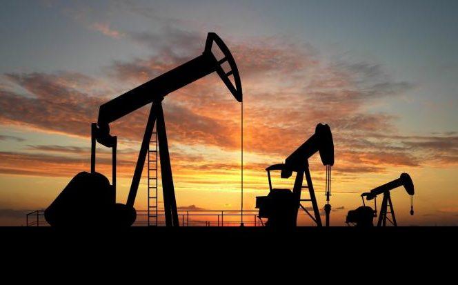 Negociaciones de Irán con petroleras no serán afectadas por sanciones de EEUU