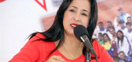 Stella Lugo