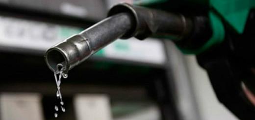 ARTICUO_Subir_la_gasolina_como_para_que_y_por_que_ahora_por_Jose_Ramon_Morales_Arilla_640