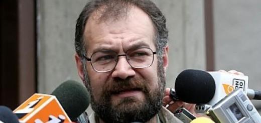 Eduardo Samán | Foto: Archivo