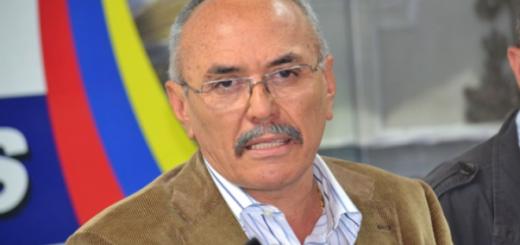 Ismael García