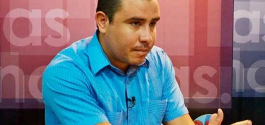Luis-José-Marcano.version-final-730x410