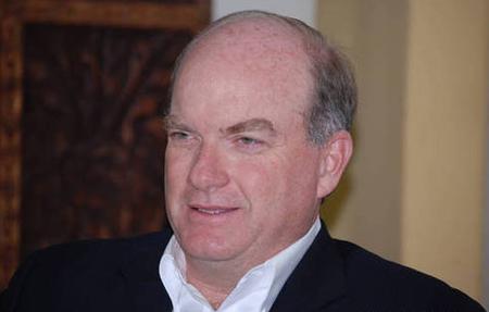 Pedro Mario Burelli
