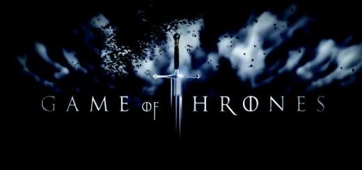 Trailer de Juegos de Tronos emociona a la audiencia