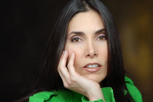 Ana Karina Manco |Foto Archivo