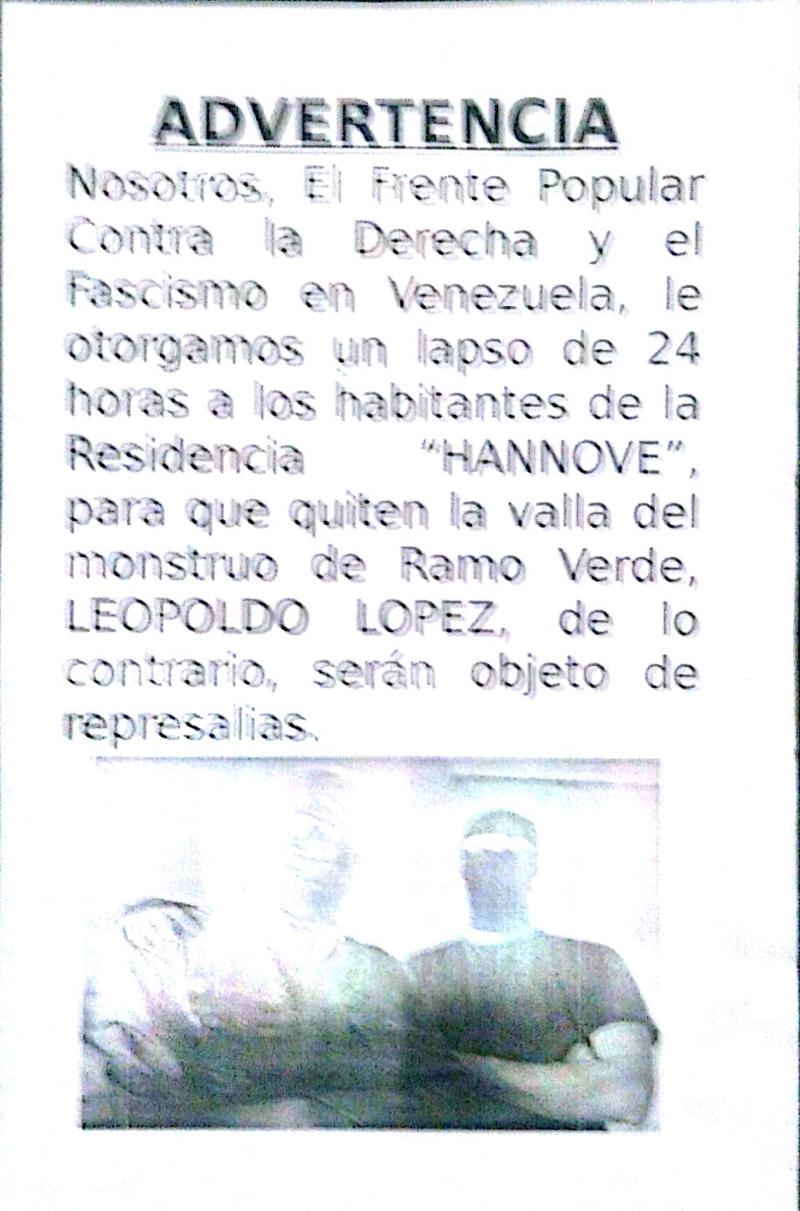 bellomonte01