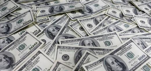 Suiza entregará información a EEUU sobre venezolanos investigados por caso de corrupción |Foto referencia