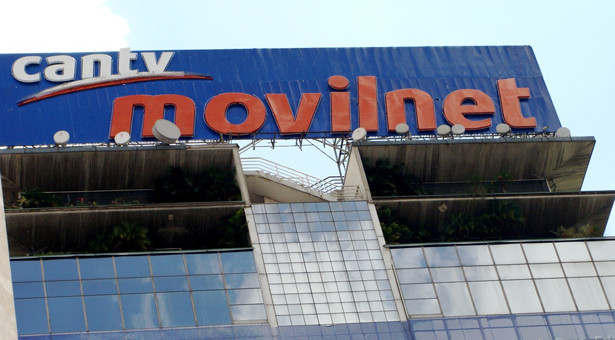 cantv-movilnet-615x340