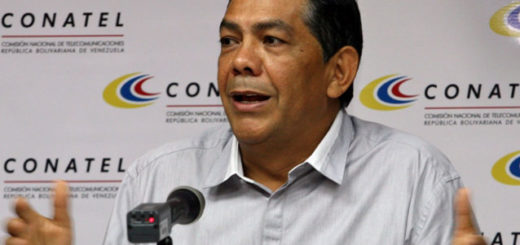 William Castillo| Foto: Archivo.