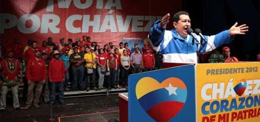 chavez-2012
