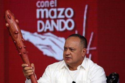 diosdado_con_el_mazo_en_la_mano