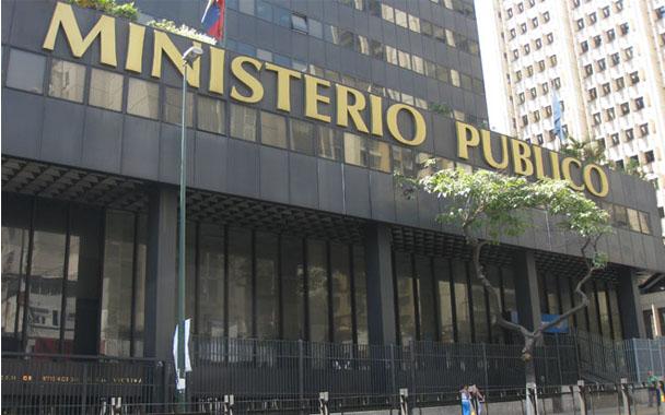 MP investigará muerte de 11 hombres en Tumeremo | Imagen de referencia