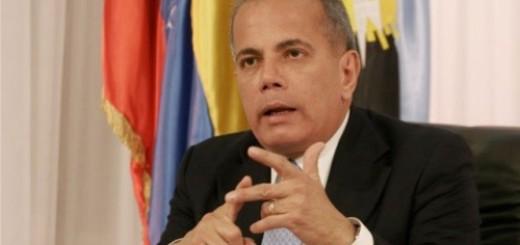 Manuel Rosales | Foto archivo
