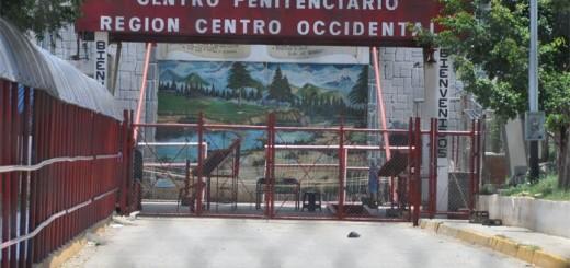 Asesinos de Monica Spear, mataron a 5 presos en Uribana