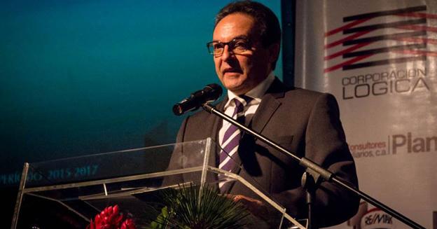 Carlos González Contreras
