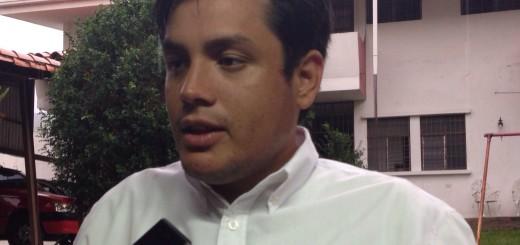 Carlos-Paparoni (1)