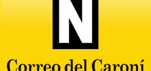 Diario Correo del Caroní