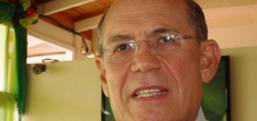 Omar González Moreno