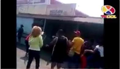 Imagen de Vídeo
