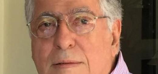 Rafael Poleo/Periodista
