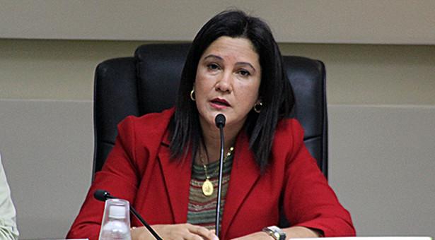 Un poco de POR FAVOR El turismo es el nuevo petróleo para Venezuela, dijo Contreras