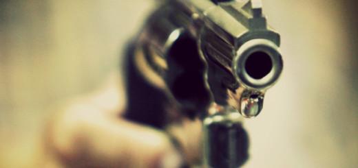 Disparan contra vivienda de un periodista |Foto referencia