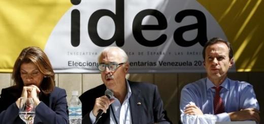 expresidentes-latinoamericanos-951x600