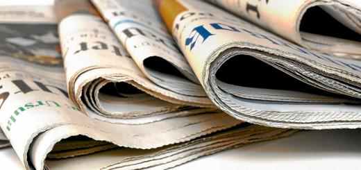 ventajas-desventajas-publicitar-periodicos