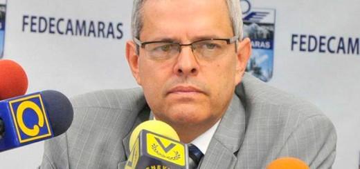 Carlos Larrazabal |Foto: cortesía