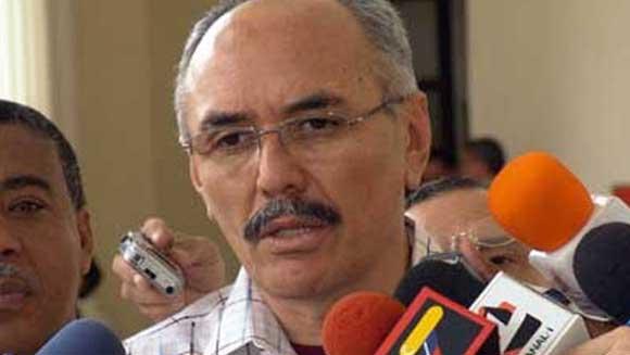 Ismael-Garcia
