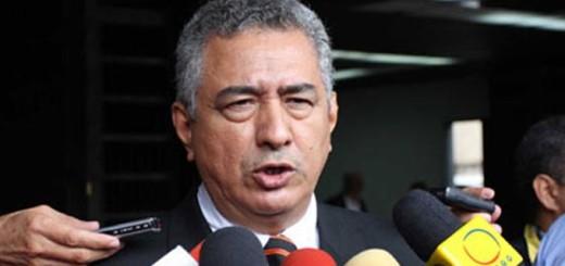 Pablo Medina   Imagen de referencia