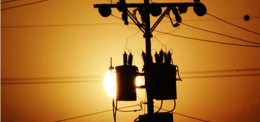 Racionamiento Eléctrico| Foto: lossinluzenlaprensa