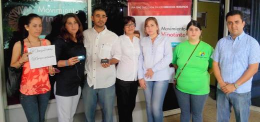 Pacientes diabéticos y familiares realizarán censo/Crédito El Pitazo