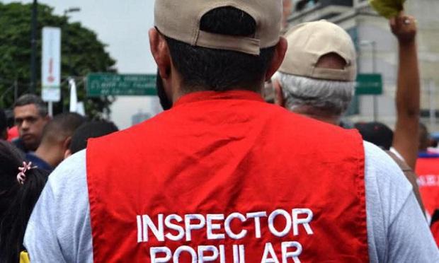 Foto cortesía de Noticiero Digital