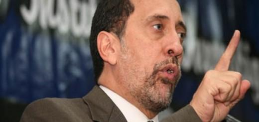 José Guerra| Foto: Archivo