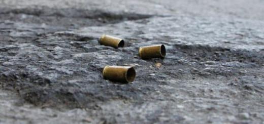 Homicidios en Venezuela aumentan |Foto referencial